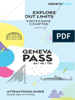 18-02-28_GVA_GenevaPass18_brochure_interactif_compressed_PROD.pdf