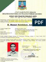 Pa H. Mamat.pdf