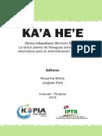 IPTA_KOPIA.pdf