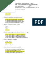 Prueba El Secreto de La Cueva Negra Mejor Diagramada.doc