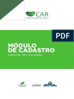 ManualCAR.pdf