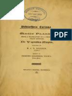 de vegetalibus magicis.pdf