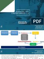 01-Empreendedorismo_Empreendedor