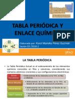 QUIMICA DIAPOSITIVAS 05