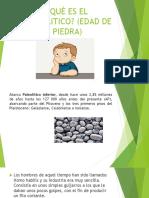 QUÉ ES EL PALEOLITICO.pptx