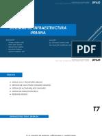 Sistemas de Infraestructura Urbana - Copia