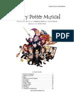avpm-complete-score.pdf