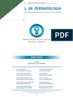 Manual_Prematuridade_1485x21cm_baixa-web.pdf