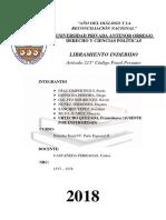 ENTREGABLE_I.PEAL_IV_17.09.18.docx