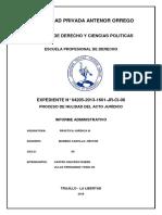 NORMATIVIDAD - EXPEDIENTE NULIDAD DEL ACTO JURÍDICO - RUBÉN Y JASMINE.docx