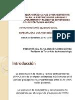 TESIS_POWER_POINT.pptx