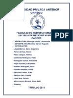 CÁNCER-MONOGRAFÍA-UPAO.docx