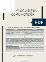 SOCIOLOGIA DE LA COMUNICACIÓN.pptx