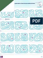 a pensar.pdf