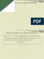 P_T04_EsperanzaDiscreta.pdf