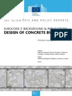 1110_WS_EC2.pdf