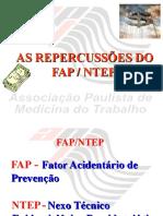 fap_ntep