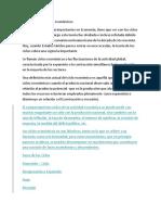 La_teor_a_de_los_ciclos_econ_micos.docx;filename*= UTF-8''La teoría de los ciclos económicos.docx