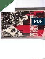 [1] José de Souza Martins - Os camponeses e a política no Brasil (1981, Vozes).pdf