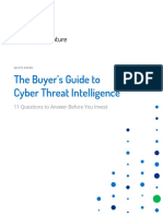 buyers-guide.pdf