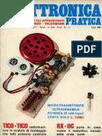 Elettronica pratica 1972_01.pdf