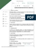Ejemplos de Método Hipotético.pdf