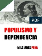 52-milcc3adades-pec3b1a-coleccic3b3n-web3.pdf
