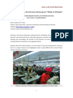 ABP_Products_of_Made_in_Ethiopia_20141010.pdf