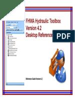 Desktop Reference Guide