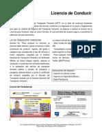 180203288851.pdf