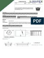 KOOLAIR-Ejemplo-Difusor-Rotacional