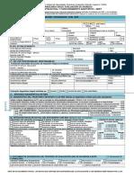 201210291810150_FU_INGRESO_FIL_NEET_Alejandra1.doc