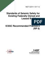 ICSSC RP8 December 2011 508c