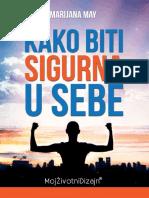 MojZivotniDizajn_5_Brzih_Koraka_do_Nepokolebljivog_Samopouzdanja.pdf
