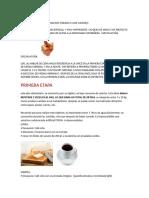 PLAN_HIPER_SUPER_MOTIVACION.pdf