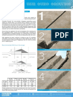 2.2.1-User-Guide-Grouting-1604-Electronic.pdf