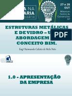 RAIMUNDO_CALIXTO.pdf