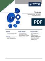 Katalog-PRIRUBNICE