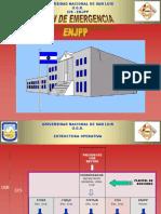 PLAN DE EMERGENCIA ENJPP.ppt