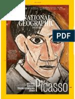 National Geographic Brasil - Edição 218 - (Maio 2018)(1) (1).pdf