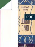 O liberalismo é pecado_Sardá y Salvany.pdf