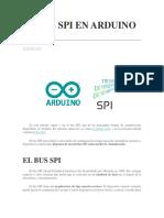 EL BUS SPI EN ARDUINO.docx