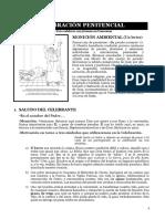 CELEBRACION_PENITENCIAL_DE_CUARESMA-Fariseo_y_Publicano.doc