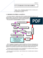 Lab_2_completo(2).pdf