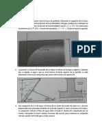 225659414-Soluciones-IFM-2