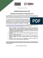 inventario 2017.pdf
