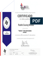 cons de enfermedades cronicas.pdf