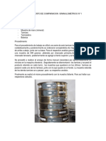 PROCEDIMIENTO DE COMPARACION  GRANULOMETRICO N.docx