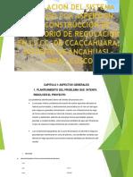 Recursos Exposiccon Proyect Final
