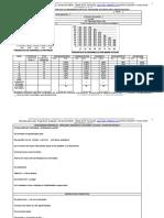 Protocolo de Desarrollo Madurativo de Mayerlin Aparcedo